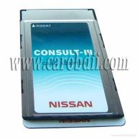 Buy cheap NISSAN Consult GT-R Card from Wholesalers