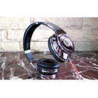 Buy cheap Monster Beats By Dr Dre Studio Electroplating Limited Edition Headphone product