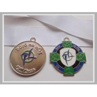 Buy cheap Medallions&Medal product