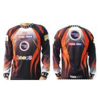 Buy cheap Cycling Clothes product