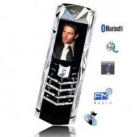 Buy cheap China Cell Phones product