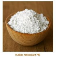 Buy cheap Rubber chemical industry Antioxidant product