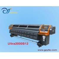 Xaar series printer Ultra 2000-S12