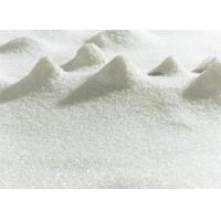 Buy cheap Organic Chemicals High purity oxalic Acid product
