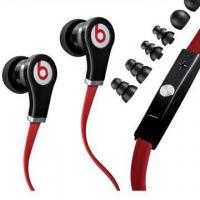 Buy cheap Monster beats.by dr.dre TS-BE02 product