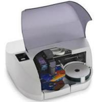 Buy cheap Bravo SE Auto-Printer product
