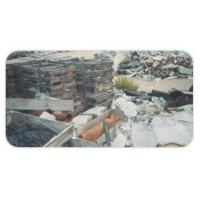 Buy cheap Steel Scrap product