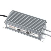 Buy cheap Waterproof 60W,100W,150W,200W. from Wholesalers