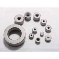 Buy cheap Tungsten Carbide Drawing Dies from Wholesalers