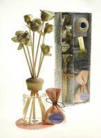 China Reed Diffusers on sale