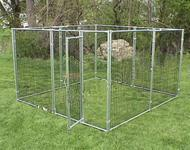 Buy cheap Pet/Turnover Cage product