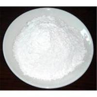 Buy cheap Anatase Titanium dioxide for Paint&Coating from Wholesalers