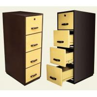 Buy cheap Fire Resistant Filing Cabinets product