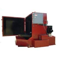 Buy cheap Spray Wash Cabinets product