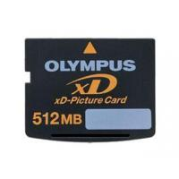 Xd memory card 512 quality xd memory card 512 for sale