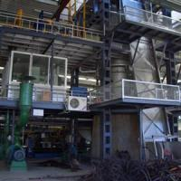 Buy cheap Continuous Casting Machine product