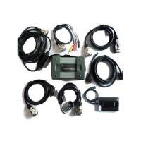 Buy cheap Professional Diagnostic Tools product