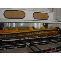 Buy cheap Helix knife paperboard sheeter paper converting equipment product