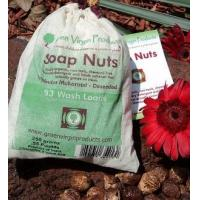 Buy cheap Soap Nuts product