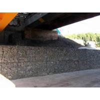 Buy cheap Bridge Protection System from Wholesalers