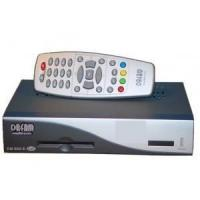 Buy cheap DreamBox DM 500S (Satellite Receiver) product