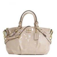 Buy cheap Coach Leather Handbags product