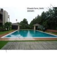 Buy cheap Swimming Pool Project from Wholesalers