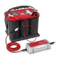 Buy cheap Battery Manager IV from wholesalers