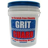 Buy cheap Roman's Grit Guard 5 Gallon Washing System from wholesalers