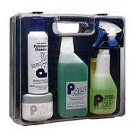 Buy cheap P21S Deluxe Auto Care Set product