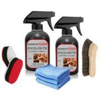Buy cheap Roman's Exquisite Leather Care kit from wholesalers