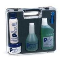 Buy cheap P21S Auto Care Set from wholesalers