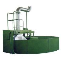 Buy cheap Model A002D;FA002 automatic bale plucker product
