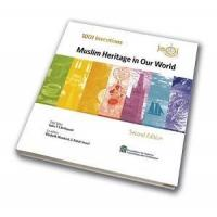 Buy cheap 1001 Inventions: Muslim Heritage in Our World from wholesalers