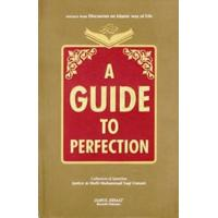 Buy cheap A Guide to Perfection from wholesalers