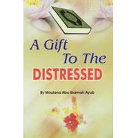 Buy cheap A Gift to The Distressed product