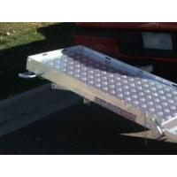 "Buy cheap Tilt-A-Rack 500ARV Large Scooter Carrier. 60"" X 32"" CRF product"