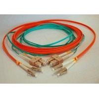 Buy cheap patch cord product