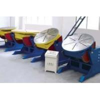 Buy cheap HB Welding Positioner, Special Welding Positioner and Special Machine product