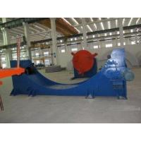 Buy cheap Automatic 5 Ton Welding Positioner Machine of Competive Price product