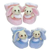 Buy cheap Baby Rabbit Collection from Wholesalers