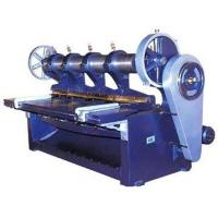 Buy cheap Eccentric Slotter Machine product