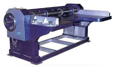 Quality Slitting and Creasing Machine for sale