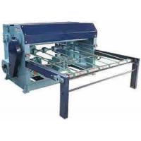 Buy cheap Rotary Sheet Cutting Machine product