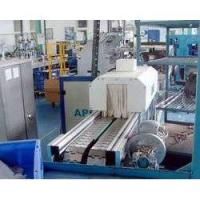 Quality Slat Belt Conveyor Oven for sale