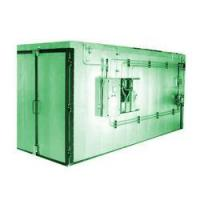 Buy cheap Walk In Oven from wholesalers