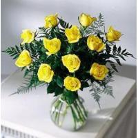 Buy cheap The FTD Brighten the Day  Rose Bouquet product
