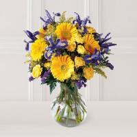 Buy cheap The FTD Honor Roll Bouquet product