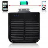 Buy cheap iPhone and iPod Portable Solar Battery Charger[CVPP-S15] product