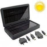 Buy cheap Solar Battery Charger for iPods, Phones, Cameras and USB Devices[CVBS-S08] product